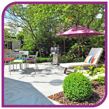 garden design galway  we. Garden Design Galway  With Garden Design Galway  Garden Design