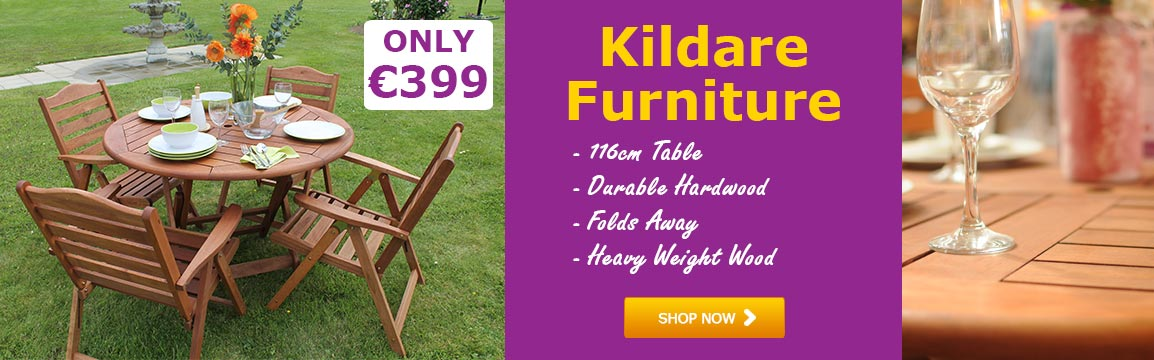 Garden Furniture Kilquade home page | horkans garden centre