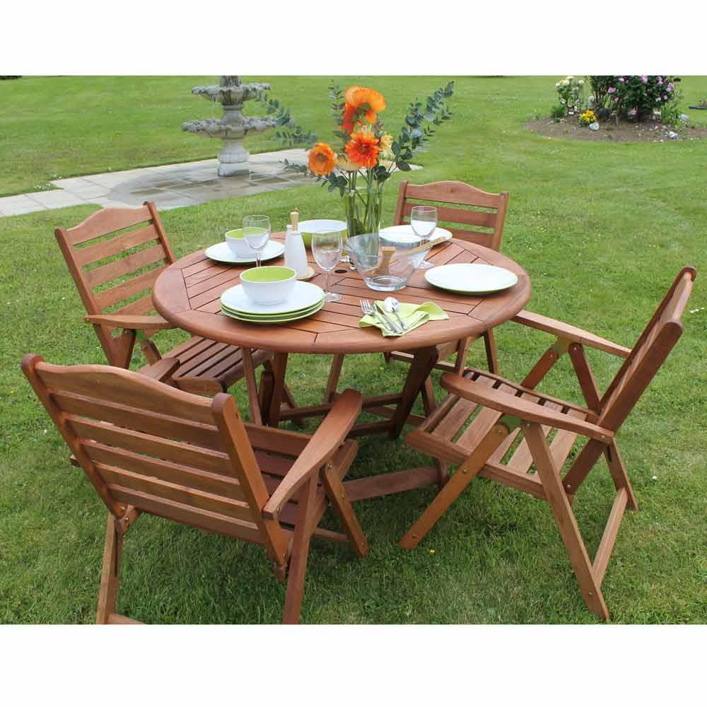 Garden Furniture Rattan Timber Horkans Garden Centre